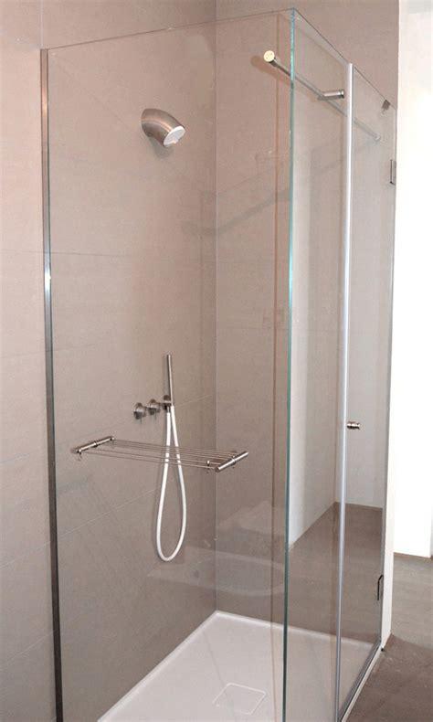 doccia su misura box doccia su misura e pedane in legno su misura