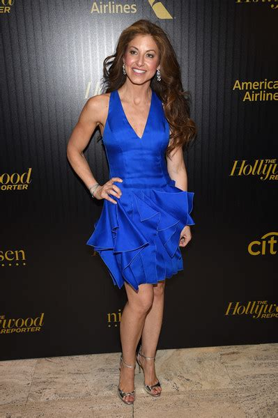 dylan lauren dylan lauren photos photos the hollywood reporter s 5th