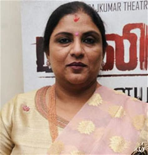 sripriya photos, pictures, wallpapers,