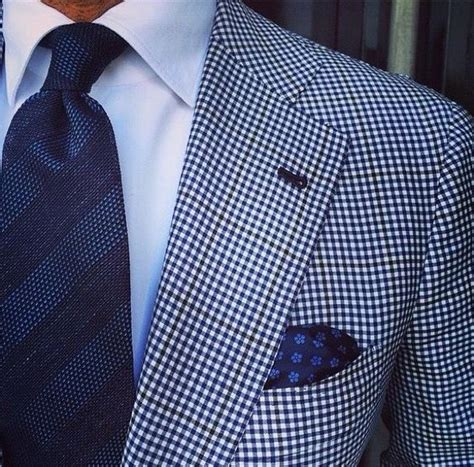 blue pattern suit blue pattern suit go suits