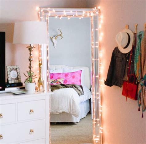 teen girls bedroom romantic ideas 2013 so pretty great contrast bedroom room teen girl
