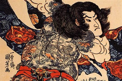 tattoo convention japan 2015 japan needs to be open to visitors with tattoos for tokyo