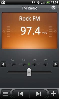 modified kernel inches towards nexus one fm radio support