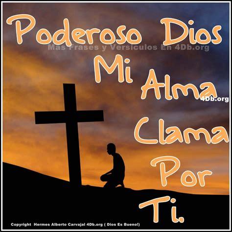 imagenes de jesus para facebook dios es bueno frases y reflexiones fotos para facebook 10