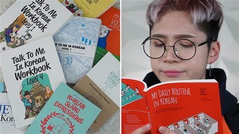 korean picture books the best books for learning korean edward avila