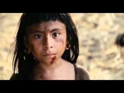 film nina bobo revalina full movie profec 237 a ni 241 a apocalypto youtube
