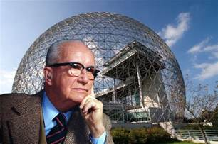 Home Design Expo 2016 bucky fuller an appreciation of some of the world s best