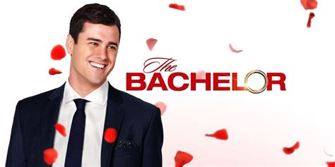 By The Bachelor Abccom | the bachelor a ridiculous love story