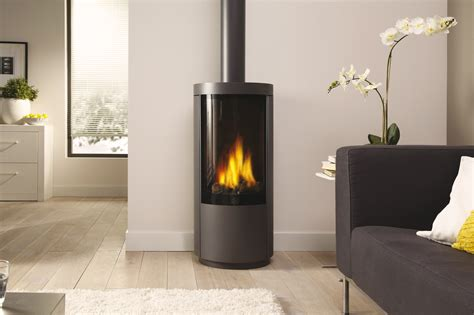 what are the options for your modern gas fires 187