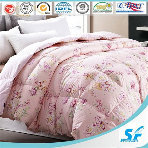 summer down comforter summer duvet down comforter 4 5tog feather comforter buy