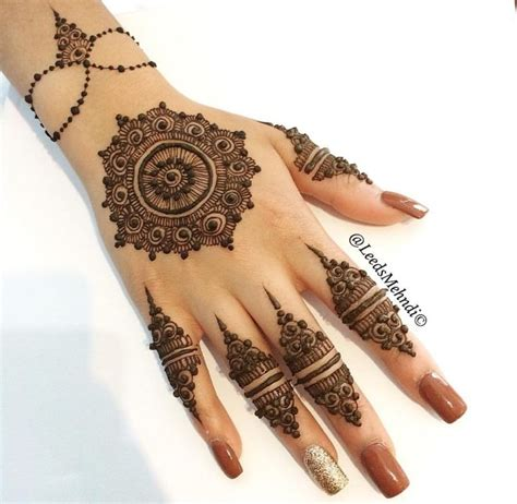 henna tattoo in leeds 1000 images about henna mehndi designs on pinterest