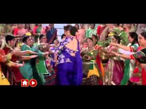 Wedding Song Jukebox by Wedding Songs Jukebox Non Stop Shaadi