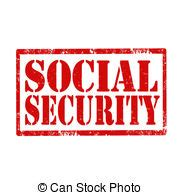 Ssn Search Free Social Security Vector Clip Illustrations 6 142 Social Security Clipart Eps