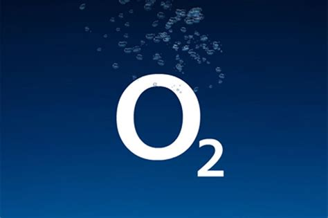 o2 mobile coverage vodafone and o2 switch on 4g in lerwick shetland news