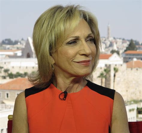 andrea mitchell after being called out andrea mitchell suddenly changes