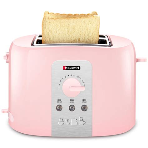 Mini Bread Toaster Crumb Machine Reviews Shopping Crumb Machine