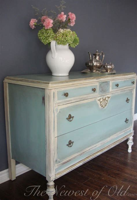 newest   lyla shabby chic furniture furniture