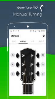 android guitar tuner guitar tuner pro android apps on play