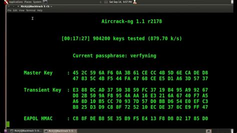 aircrack ng for android aircrack ng for android