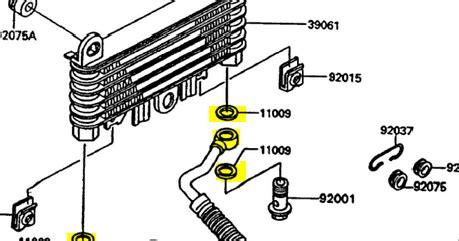 saab 9000 aero engine diagram engine wiring diagram