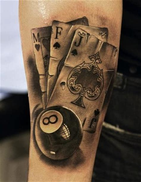ungef 228 hrer preis f 252 r dieses tattoo