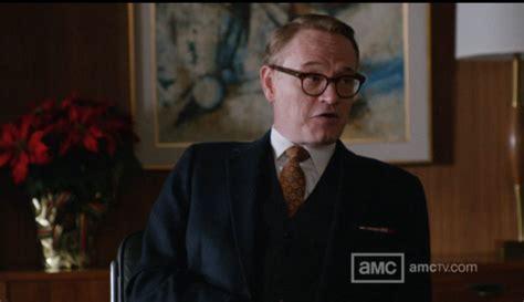 brie dyas mad men season 5 episode 10 style recap how to seduce
