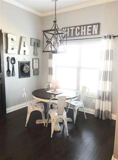 small dining room ideas doozy list
