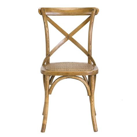 Wooden Dining Chairs Uk Hanley Wood And Rattan Dining Chair Oak 163 99 00 Go Furniture Co Uk