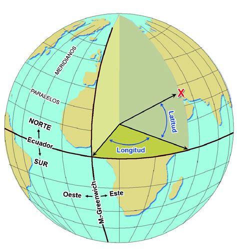 fotos de la tierra con latitud y longitud fotos de la tierra con latitud y longitud