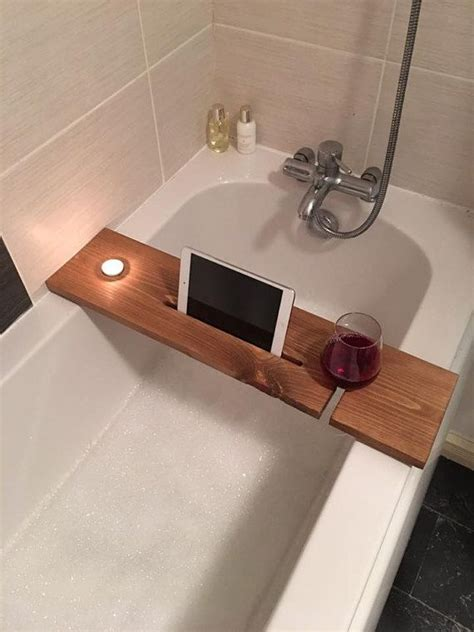 glass tray for bathroom 25 best ideas about candle holders on pinterest candle