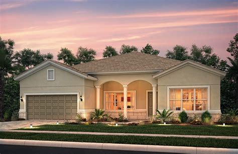 shores pointe pulte divosta homes jupiter florida
