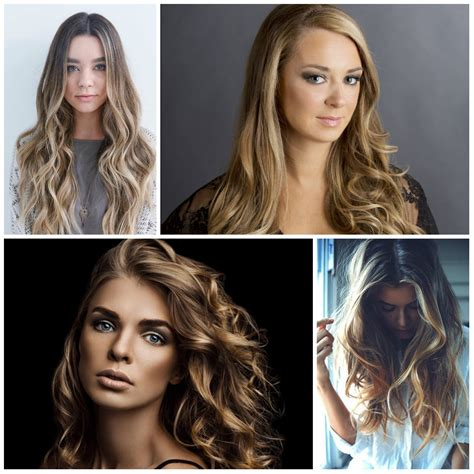 hair color trends hottest brown hair colors for 2016 2017 page 5 best