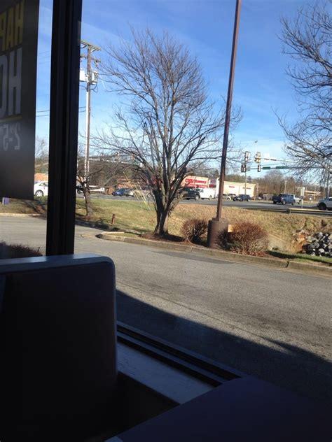 Locksmith Waynesboro Va by Taco Bell Tex Mex 2901 West Waynesboro Va United States Restaurant Reviews