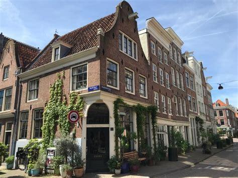 jordaan tip makelaar - Huis Kopen Jordaan Amsterdam
