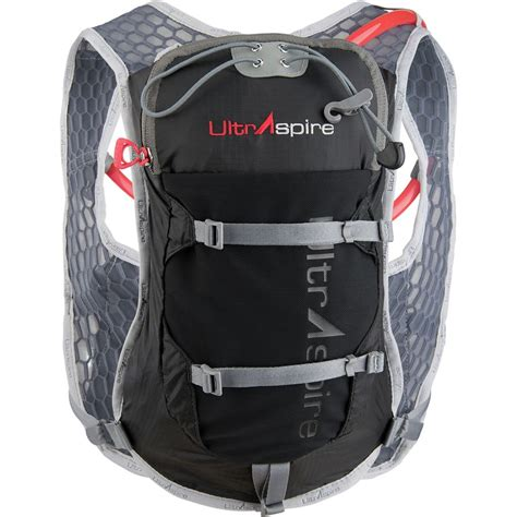 hydration vest reviews ultraspire astral hydration vest backcountry
