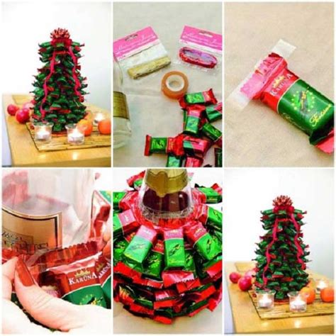 christmas gifts ideas 30 last minute diy christmas gift ideas everyone will love