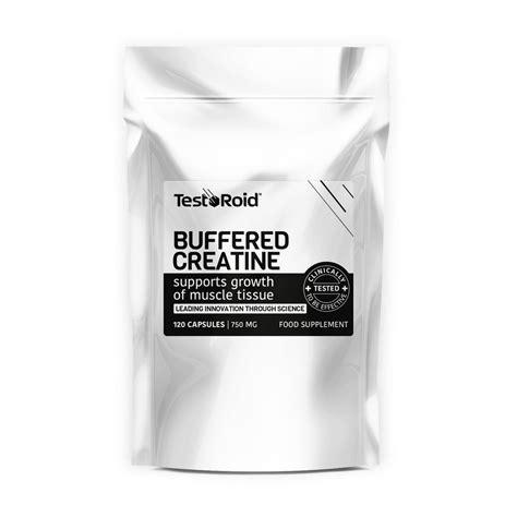 creatine definition new generation testoroid buffered creatine monohydrate