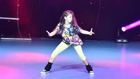 10 varieties of girlss dance that are great for 1st place hip hop solo kids dance fest novi sad