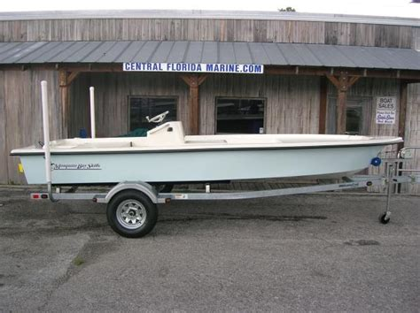 skiff boats for sale uk bay mosquito bay skiffs boats for sale boats