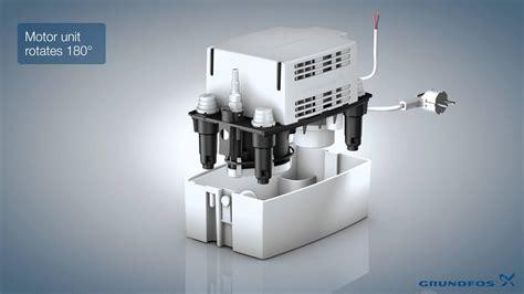 grundfos motor wiring diagram viking wiring diagram