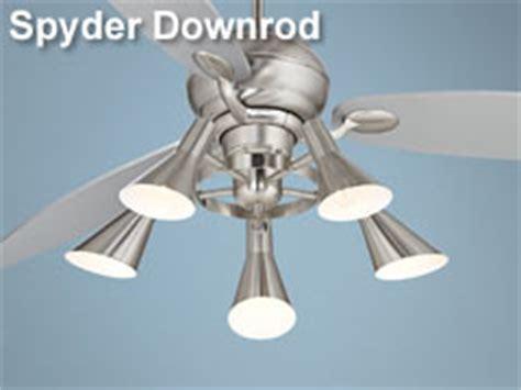Make Your Own Ceiling Fan by Design Your Own Ceiling Fan Custom Fans Ls Plus