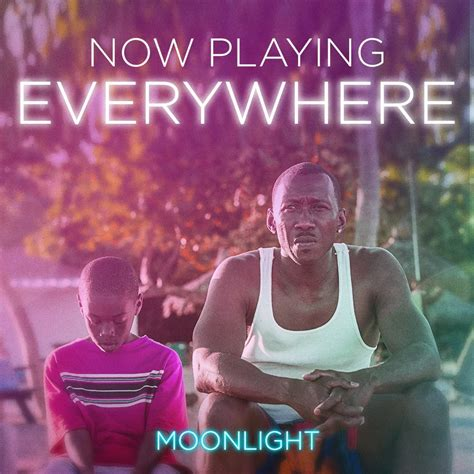themes of identity in film moonlight takes on many themes in film about race and