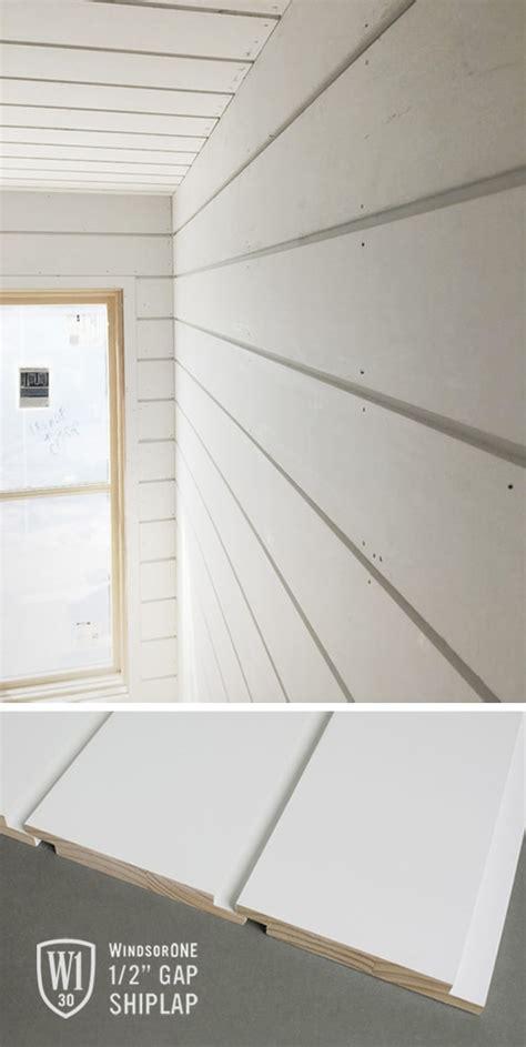 bettdecke herz falten shiplap ceiling installation shiplap ceiling