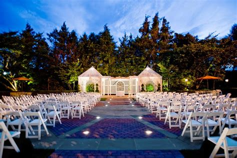 outdoor country club york pa wedding crest hollow country club woodbury ny