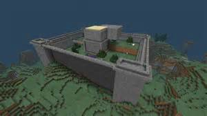 Minecraft parkour map 123 download apps directories