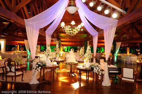 decorar un salon para boda ideas para decorar salones de bodas