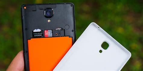 Handphone Xiaomi Mi4a Apakah Hp Xiaomi Cepat Rusak Mbahtekno