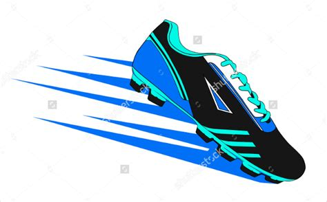 athletic shoe logo 17 shoe logos free psd ai vector eps format