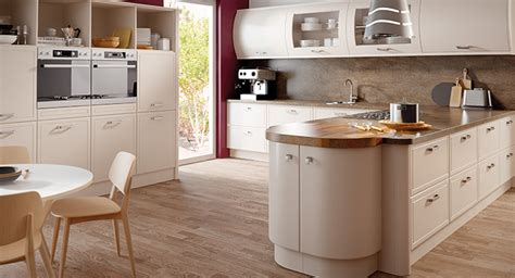 Kitchens Ideas 2014 by Had A Quote From Wren Kitchens Bournemouth