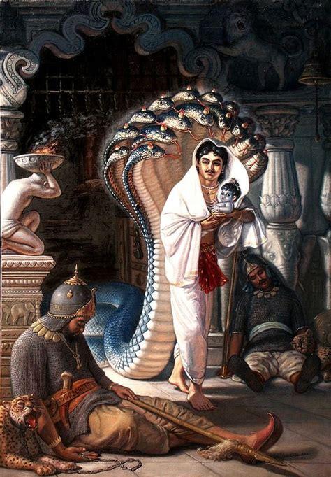 krishna name themes best 25 baby krishna ideas on pinterest lord krishna